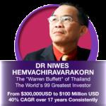 value investing summit