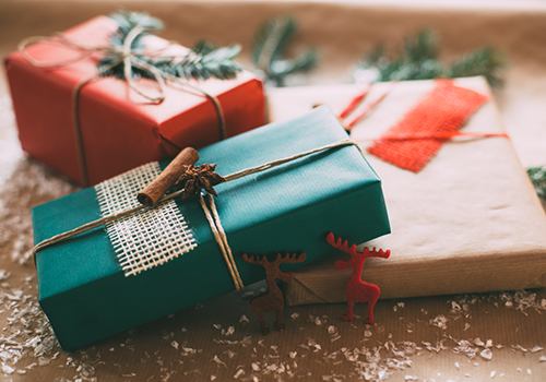 How much would it cost you to buy all the gifts in the 12 Days of Christmas song?