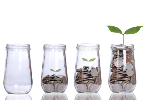 Singapore best savings accounts 2014