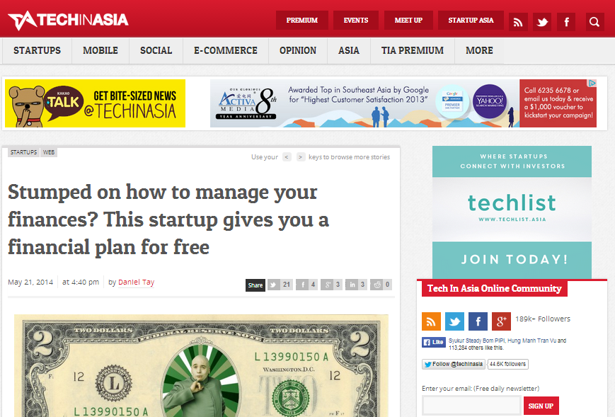 techinasia dr wealth feature