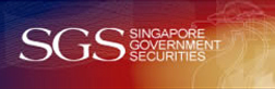 img singapore government securities