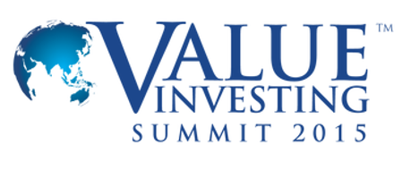value investing summit