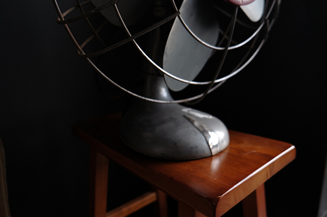 HDB prices are not affected by the dead