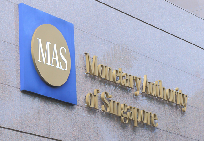 MAS wants companies to move to plain english in IPO prospectuses