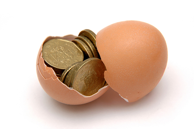 The CPF changes will affect your nest egg