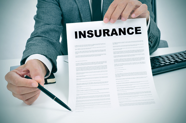 There are insurance policies you don't need in your life