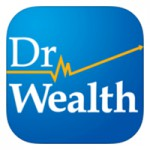 DrWealth Logo
