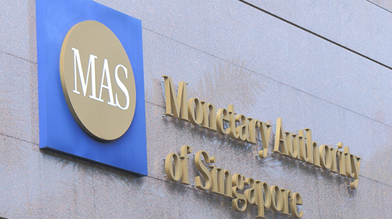 Featured Image - Investing for retirement just got easier, thanks to new initiatives introduced by the Monetary Authority of Singapore