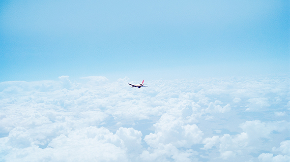 Featured Image - Pick the right travel insurance plan