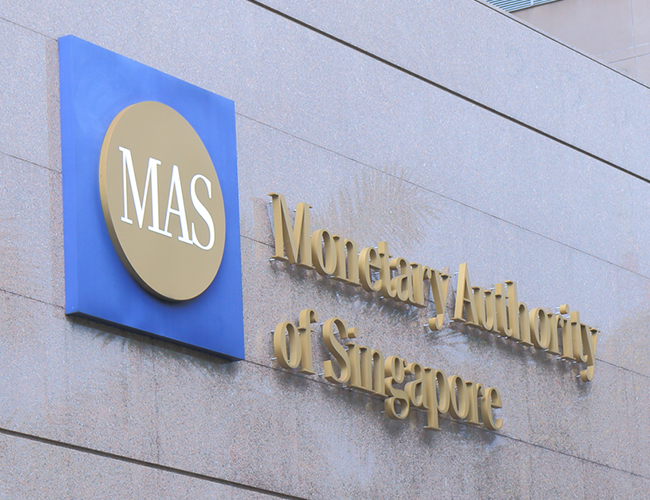 Top Image - Investing for retirement just got easier, thanks to new initiatives introduced by the Monetary Authority of Singapore