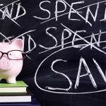 6 Tips to Trick Your Brain into Saving More