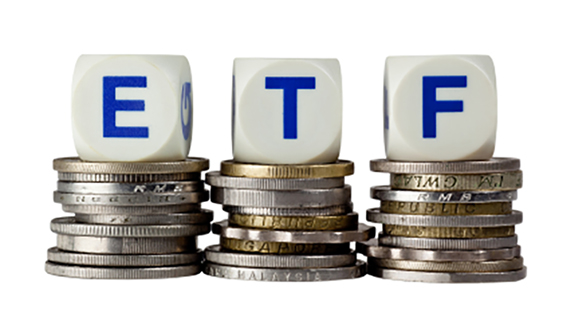 Featured Image - All about That Change - ETFs Made Easy