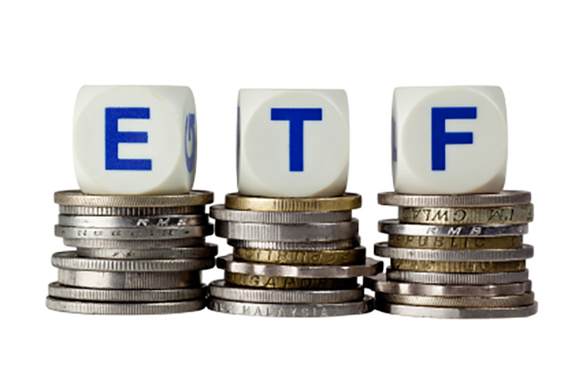Top Image - All about That Change - ETFs Made Easy