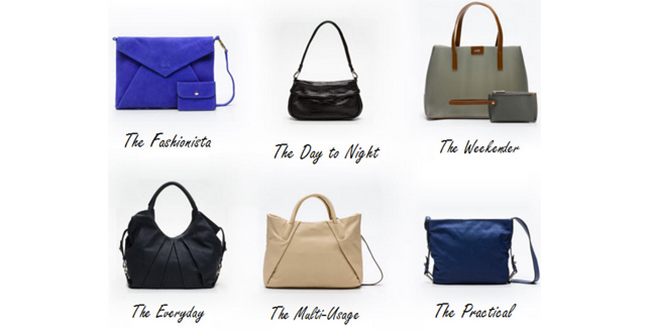 Article Image - Do we really need that many bags, or can we actually afford to save more