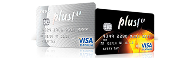 Article Image - Singapore's Best Credit Cards for Groceries - NTUC Plus Visa
