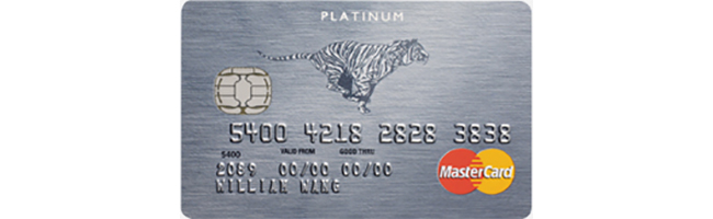 Article Image - Singapore's Best Credit Cards for Petrol - DBS Esso MasterCard