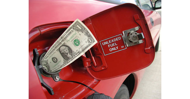 Article Image - Petrol costs can set you back by $30,000 over the lifetime of your car