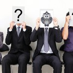 Investing Personality: Are You a Dove or an Owl