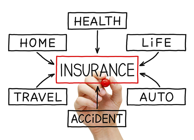 Article Image - Take note of these points when buying insurance