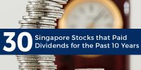 30-Singapore-Stocks-Which-Paid-Dividends-In-the-Past-10-Years