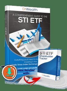 3D_STIETF_Book