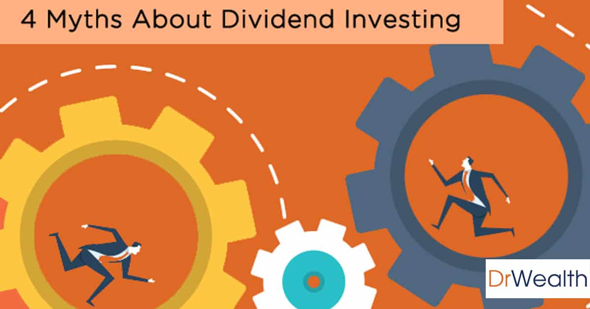 how to start investing in dividend stocks