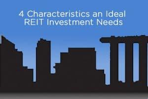 4-characteristics-reits