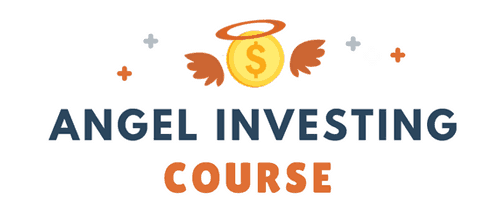 Angel Investing Course