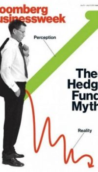 Bloomberg-Businessweek-Hedge-Fund-Myth-Edition