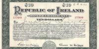 Bond-Certificate