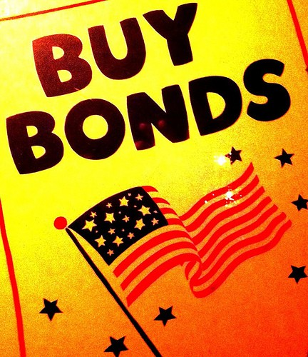 bonds - photo #37