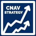CNAV-strategy-icon