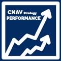 CNAV-strategy-s