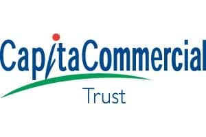 CapitaCommercial-Trust
