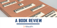 Complete Guide to Factor Based Investing Book Review