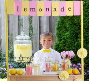 Fiskars_LemonadeStand_KatieBrown