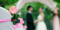 wedding spending singapore