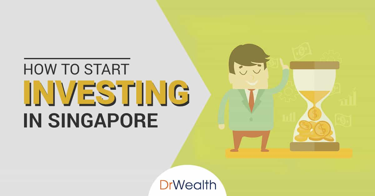 Investment in Singapore (2018-2019) – Read This First Before