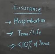 essential Insurance