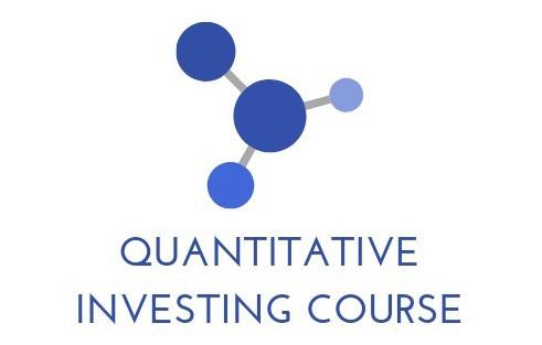 Quantitative Investing (Quant Investing) Course for Amateur Investors in Singapore