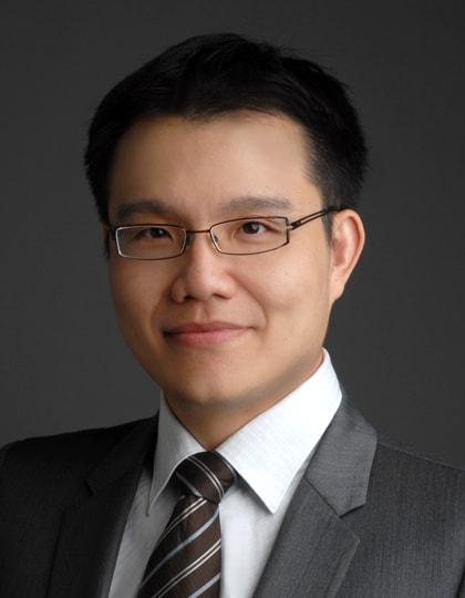 Kang-Lin-Ong