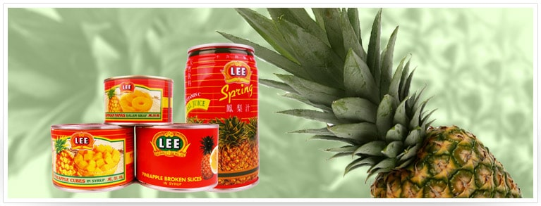 lee-pineapple