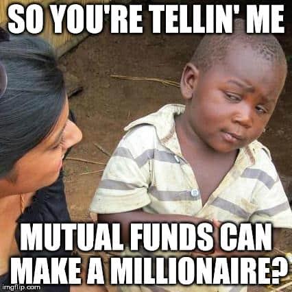 Mutual Fund Singapore 04