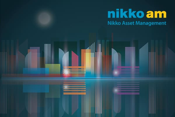 NikkoAM-Straits Trading ex-Japan REIT ETF : Should You Invest?