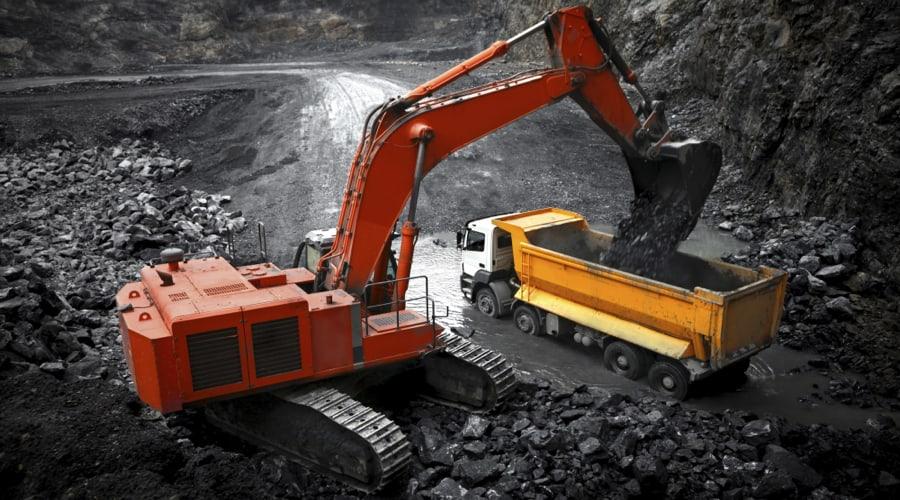 Noble Coal