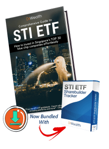 STI-ETF-GuideBundle