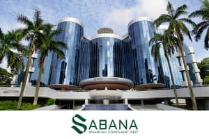 Sabana REIT – Poor Performing REIT Faces A Rebellion