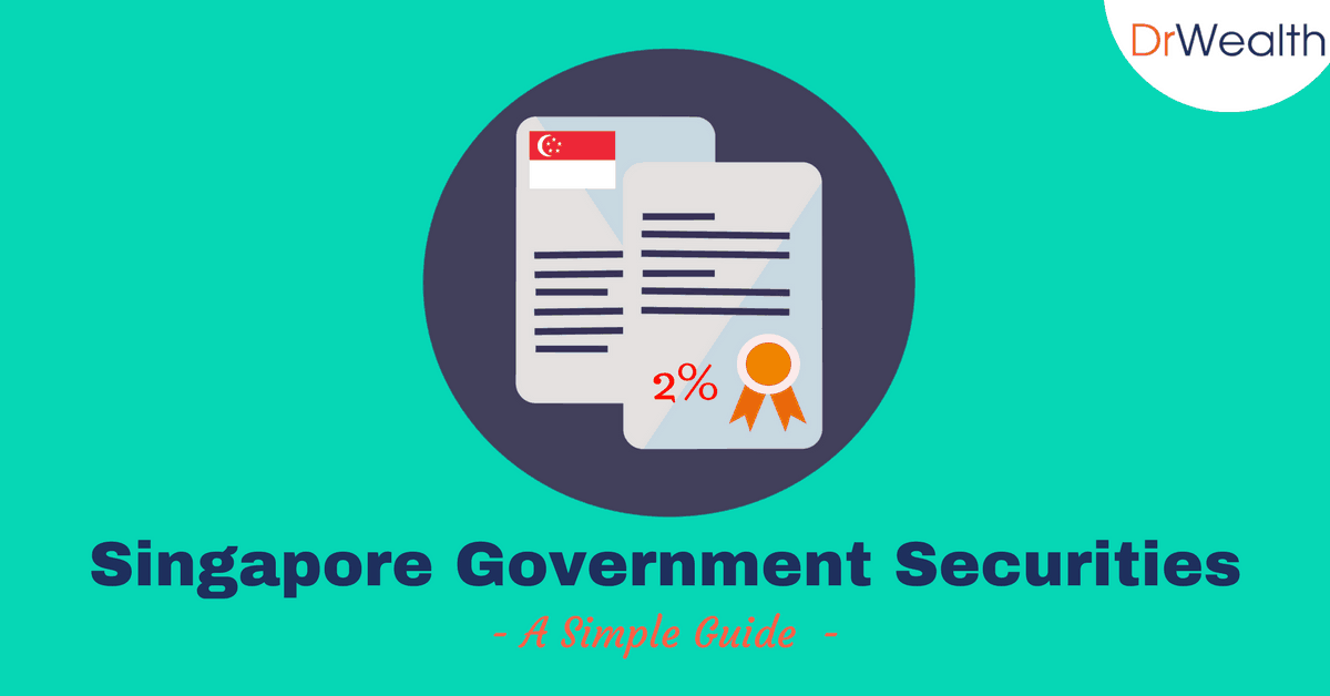 A Simple Guide to Singapore Government Securities