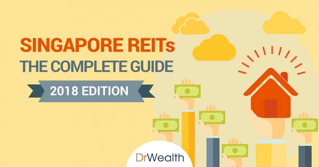 complete real-estate investing guidebook pdf