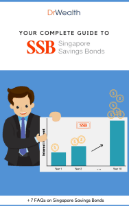 Singapore Savings Bonds Guide